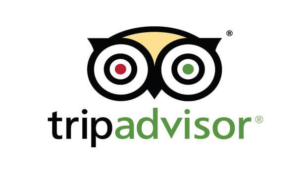 Membro Trip Advisor
