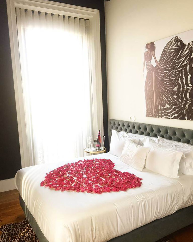 Love Experience RM Guest House